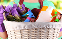 Top 10 Spring Cleaning Tips
