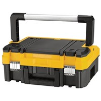 Dewalt  T-Stak 1 Accessory Case