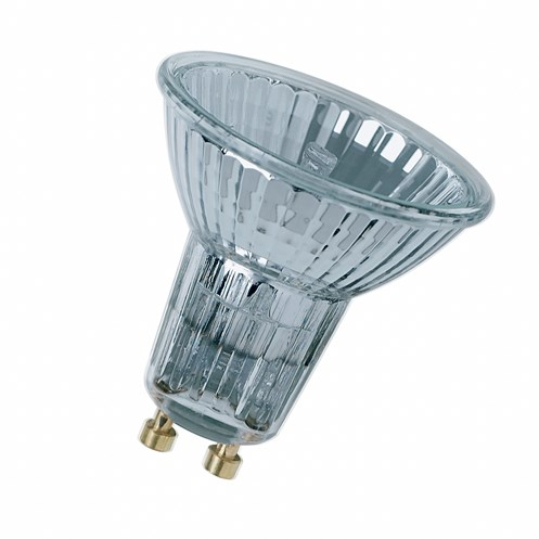 Osram  Reflector Light Bulb - 35W GU10