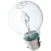 Osram  Halogen Light Bulb - 116W BC