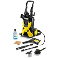 Kärcher  K5 Car Pressure Washer