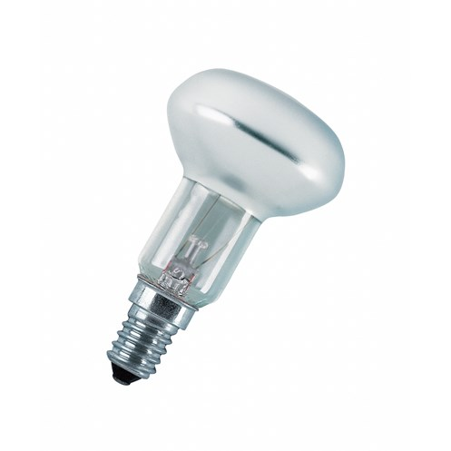 Osram  Incandescent Spot Light Bulb - 40W SES