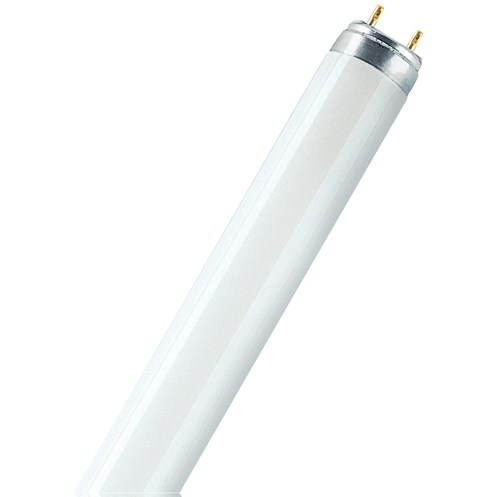 Osram  Fluorescent Light Bulb - 18W