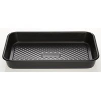 Prestige Inspire Brownie Pan - 11 x 7in