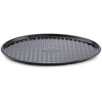 Prestige Inspire Pizza Tray - 14in