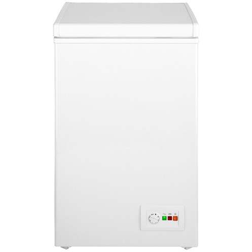 Beko  Chest Freezer - F393APW