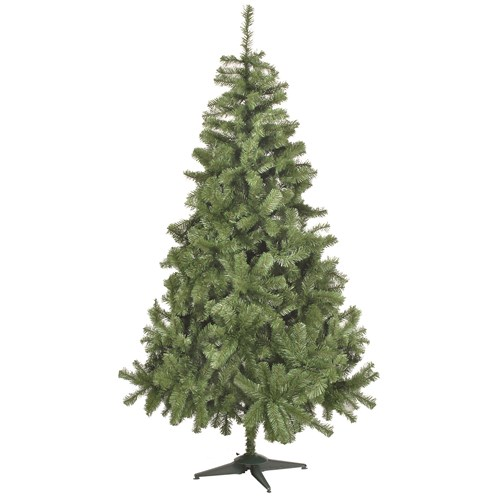 Snowtime  Colorado Artificial Christmas Tree - 8ft