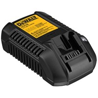 Dewalt  DCB100 Compact Battery Charger - 10.8V