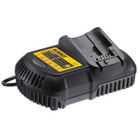 Dewalt  DCB105 XR Universal Battery Charger - 10.8, 14.4 & 18V