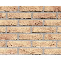 IB Stock Dutch Master Golden Dark Multi Brick