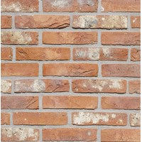 IB Stock Dutch Master Havanna Coal Fleck Brick