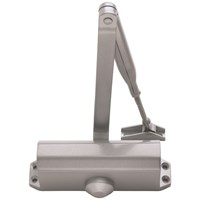 Basta  121 Briton Door Closer