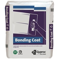 Gyproc  Bonding Coat - 25kg