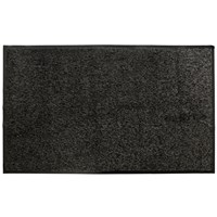 Dosco  Dust Control Ultimate Mat - 90 x 150cm