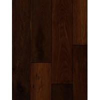 Canadia Montreal Engineered Wood Flooring 16mm - White Brushed Matt Oak