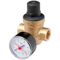 BiWorld  BiWorld Pressure Reducing Valve