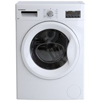 NordMende  Freestanding Washing Machine 9kg - WM1296WH
