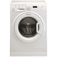 Hotpoint  WMBF844P 8KG 1400S Washer