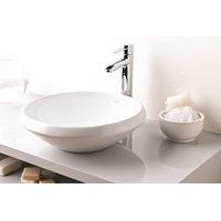 Aspen Countertop Washbasin