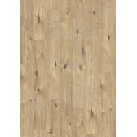 Canadia  Egger Achensee Oak 8mm Laminate Flooring